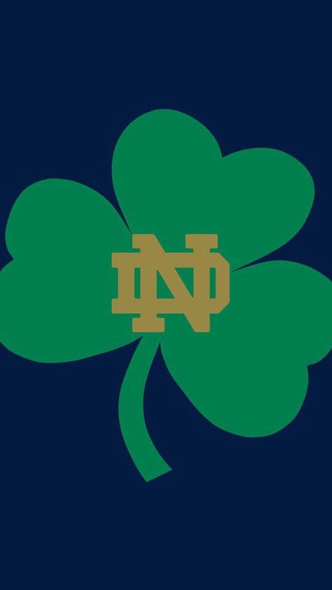 Notre Dame yo