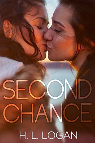 75 Best Lesbian Romance Novels To Read 2020 Edition Romance