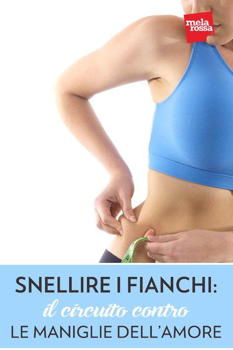 fitness blender a casa hiit allenamento per la perdita di grasso