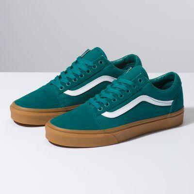 Mens vans shoes, Vans shoes