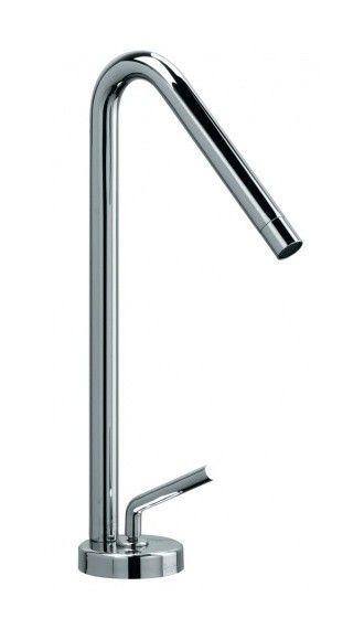 Mitigeur Lavabo Haut Paini Pixel New 81cr211llnew Chrome En 2020 Mitigeur Lavabo Robinet Vasque Robinet Design