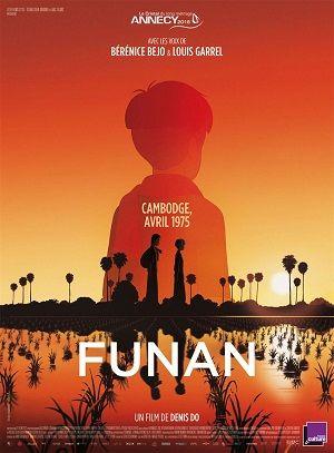 Film Funan Streaming Vf Entier Francais Peliculas En Linea Gratis Peliculas De Animacion Cine