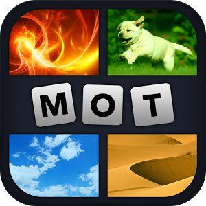 Solutions 4 Images 1 Mot Niveau 123456789101112