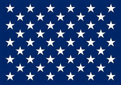Image Result For American Flag Star Template Printable Flag Template Star Template Star Stencil