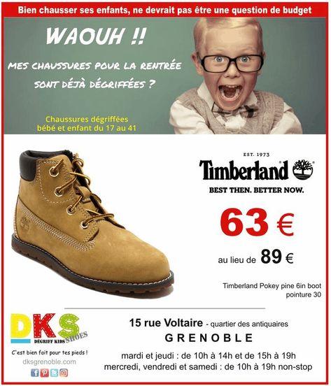 Timberland® Pour Spécialement Conçues 6 Inch Sont Mini Ces Bottines APqxEpp8