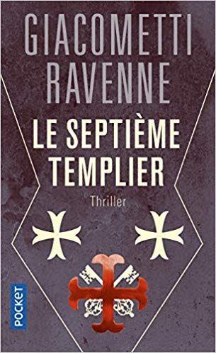 Lire Le Septieme Templier En Ligne Pdf Gratuit Telechargement Livres En Ligne Livre Numerique
