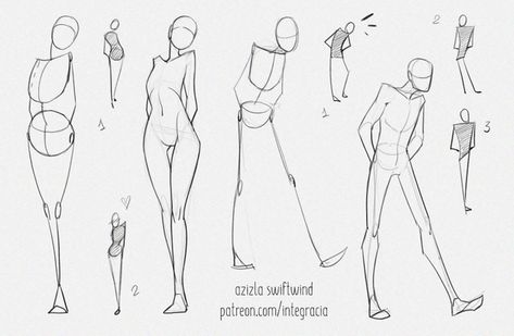 No Hands Poses Drawing reference practice human body anatomy tutorial female male man woman standing poses Body Reference Drawing, Drawing Body Poses, Anime Poses Reference, Anatomy Reference, Gesture Drawing Poses, Drawing Tips, Human Reference, Drawing Art, Sitting Pose Reference