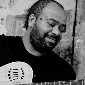 Paulo Flores Nijila Ia Dikanga Feat Yuri Da Cunha Com A