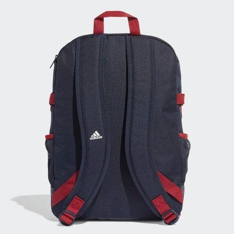 adidas Performance Daypack »3 Stripes Power Rucksack M