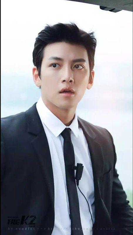 Ji Chang Wook Shared Folder K Drama Amino In 2021 Ji Chang Wook Photoshoot Ji Chang Wook Healer Ji Chang Wook