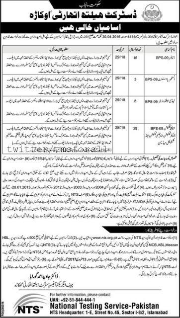 Energy Department Punjab Jobs 2017 Punjab Power Management Unit - chief executive officer job description