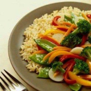 idee ricette dieta ipocalorica