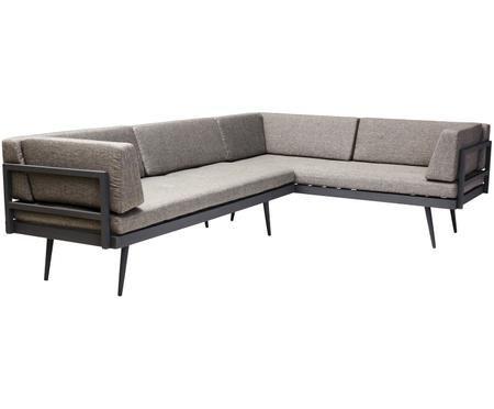 Outdoor Mobel Online Kaufen Westwingnow Gartensofa Lounge Mobel Outdoor Sofa