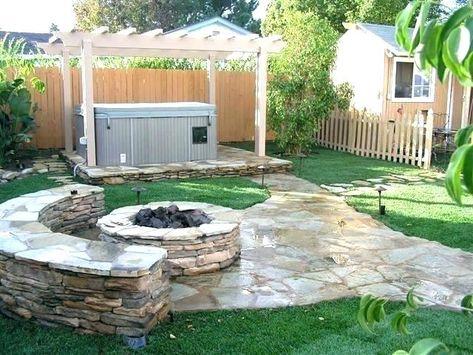 texas backyard landscape design ideas – pevero.info