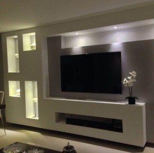 Best Living Room Decoration Ideas Engineering Basic Tv Wall Design Tv Room Design Living Room Tv Wall