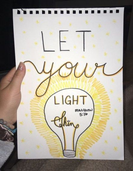 best ideas for drawing quotes god words drawing quotes art