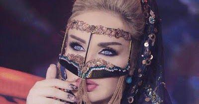 صور عيون 2019 أجمل عيون في العالم والفتيات عيون مشوية أجمل