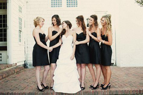 CHRISTIE & TYLER\'S WEDDING Eden Valley Orchards & Vineyard, Medford ...