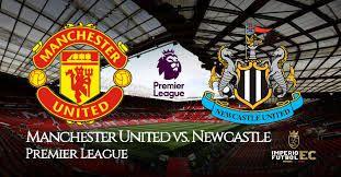 Newcastle Vs Everton En Vivo Buscar Con Google Newcastle Everton Broadway Shows