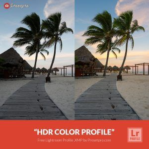 Luminar presets free download