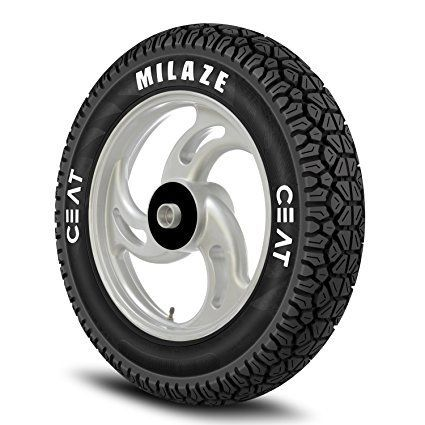 Ceat Tyre Price Ceat Tyres Size Ceat Tyre For Cars Ceat Tyres