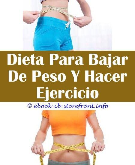 medicamento para bajar de peso orlistat weightlifting