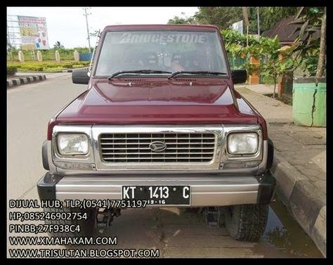 List Of Pinterest Daihatsu Feroza Modif Images Daihatsu Feroza