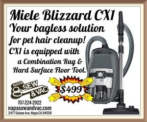 Miele Blizzard Cx1 Pure Suction Miele Miele Vacuum Vacuum Cleaner Sale