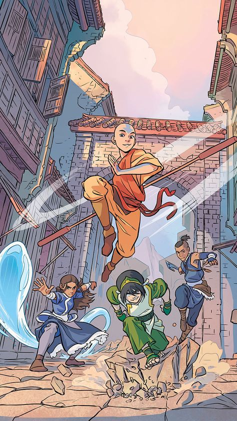 Avatar: The Last Airbender--Imbalance Part can find The last airbender and more on our website.Avatar: The Last Airbender--Imbalance Part 1 Avatar Airbender, Avatar Aang, Make Avatar, Avatar Legend Of Aang, The Last Avatar, Team Avatar, Aang The Last Airbender, Zuko, Legend Of Korra