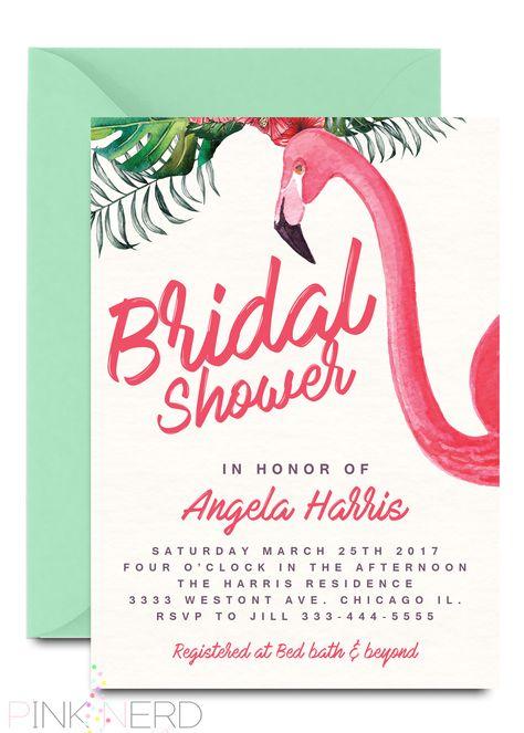 6258c117468d List of Pinterest flamengo party invitations bridal shower pictures ...