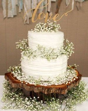 150 Best Diy Rustic Wedding Ideas With Images Wedding Cake