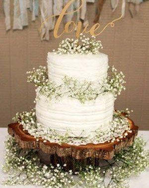 150 Best Diy Rustic Wedding Ideas Wedding Cake Rustic Wedding Cake Table Diy Wedding Cake