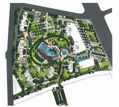 Apartment Landscape Design Captivating Apartment Landscape Design  Tìm Với Google  Dvo Kt11  Pinterest . Inspiration