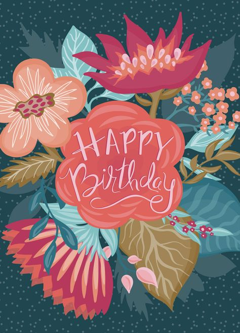 Just For Her: Birthday and Anniversary Greeting Cards , Happy Birthday Love Quotes, Belated Birthday Card, Happy Birthday Wishes Cards, Happy Birthday Flower, Happy Birthday Beautiful, Birthday Blessings, Happy Birthday Sister, Happy Birthday Images, Happy Birthday Calligraphy