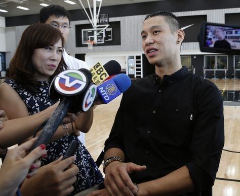 The Spotlight Series: Nets Edition – Jeremy Lin = The Brooklyn Nets, with no draft picks and a bleak-at-best future, had a lot of holes to fill this summer. After letting go of veteran point guard Jarrett Jack, who had his 2015-16 campaign cut short due to an ACL injury, the Nets turned.....