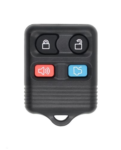 Replacement Key Fobs And Keyless Entry Remotes In 2020 Key Fob