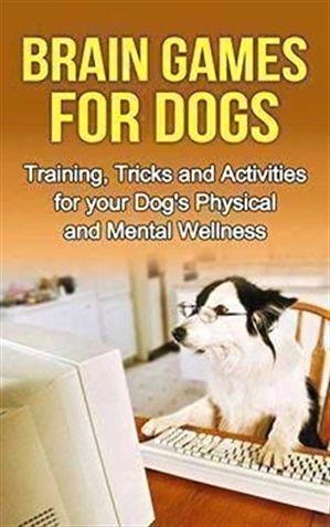 Dog Training Videos Dog Training Scent 2 Dog Training Collar