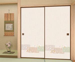 楽天市場 トイレのドア Wc 01 M 仕上h 1820mm w920mm迄 1