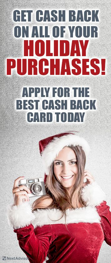 Best Cash Back Cards 2021 Best 0% APR Credit Cards for 2020: No Interest Until 2021