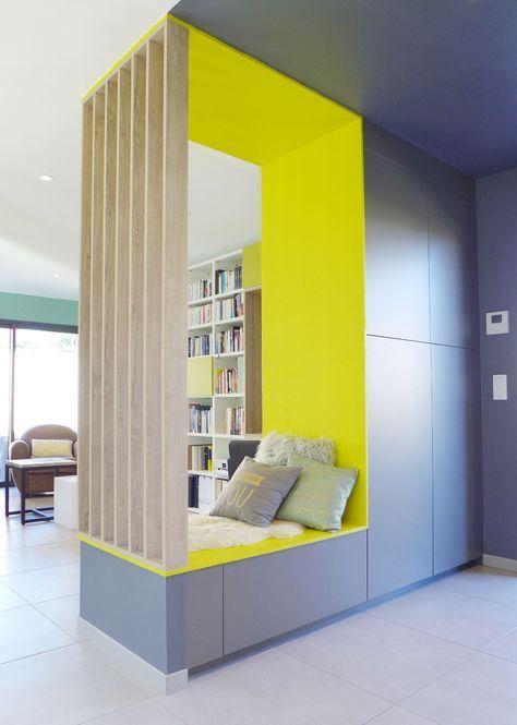 Skea Designer En 2020 Meuble Entree Idee Entree Maison Deco Entree Maison