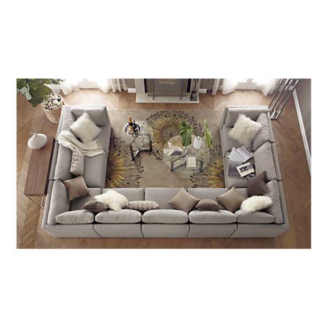 43 Best Sofa Images On Pinterest