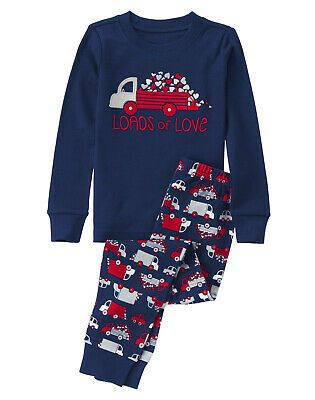 NWT Gymboree Baby Boy Boys Cotton Shirt tee long sleeve BYB NEW