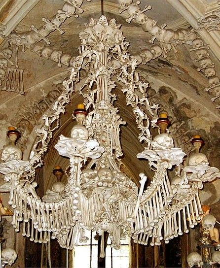 The bone shield at the sedlec ossuary kutna hora czech republic the bone shield at the sedlec ossuary kutna hora czech republic kate was here pinterest sedlec ossuary and czech republic aloadofball Image collections