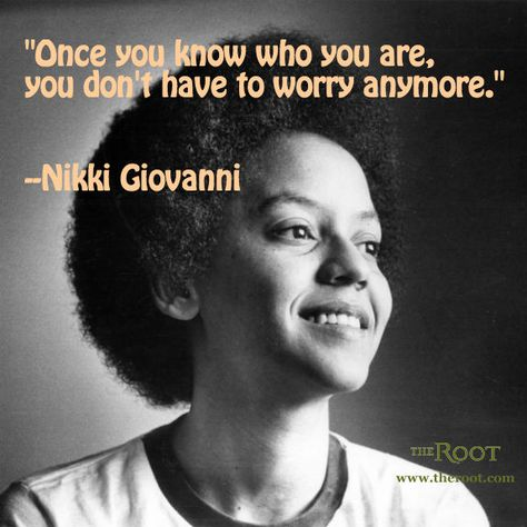 Top quotes by Nikki Giovanni-https://s-media-cache-ak0.pinimg.com/474x/da/66/bf/da66bfebaf7745fd3147d287d2131eb5.jpg