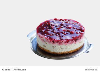 Rezept Fur Kathis Windbeuteltorte Rezept Windbeuteltorte Super Torte Torten