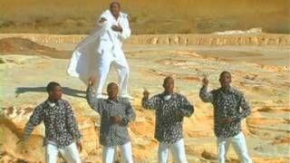 Download Sfiso Ncwane Baba Ngiyabonga mp3 (MP3 ID