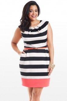 Pin by Ginger Jackson on Plus size fitz