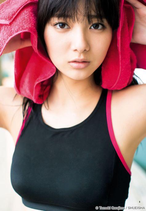 Asia Modelle