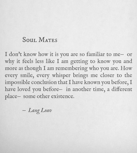 List Of Pinterest Soul Mates Tumblr My Soulmate Pictures Pinterest