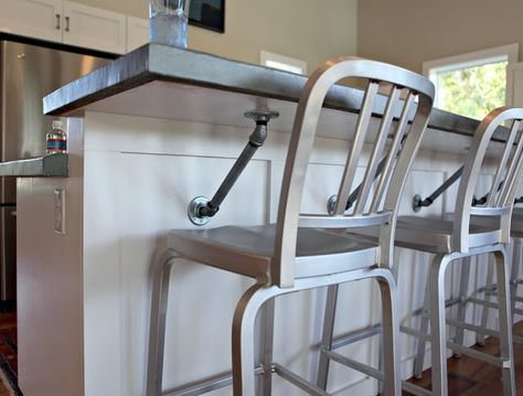 Knight Moves: Backsplashes that I Knew and Loved   Home   Home kitchens, Kitchen remodel, White